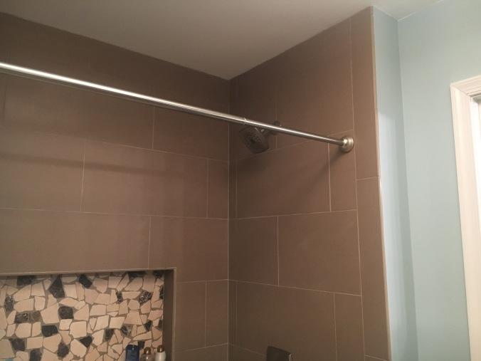 Shower Tile 3.JPG