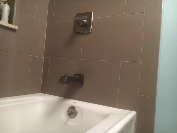 Shower Tile 4.JPG