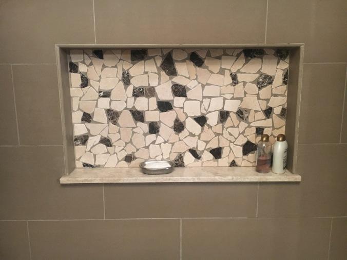 Shower Tile2.JPG