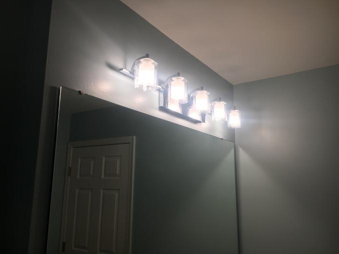Vanity Light.JPG