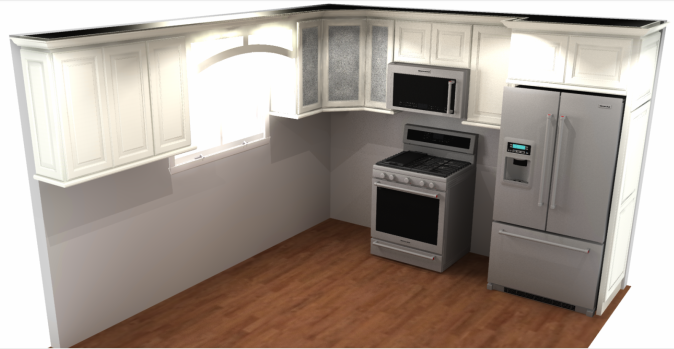 Kitchen layout .png